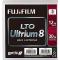 18585 18585 Ленточный носитель данных Fujifilm Ultrium LTO8 RW 30TB (12Tb native) bar code labeled Cartridge (for libraries & autoloaders) (analog Q2078A,Label)