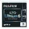 18496 18496 Ленточный носитель данных Fujifilm Ultrium LTO6 RW 6,25TB (2,5Tb native) bar code labeled Cartridge (for libraries & autoloaders) (analog C7976A,Label)