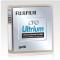 16776 16776 Ленточный носитель данных Fujifilm Ultrium Universal Cleaning Cartridge with bar code (for libraries & autoloaders)(analog HP C7978A,Label)