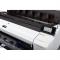 3EK13A 3EK13A Плоттер HP DesignJet T1600dr PS 36-in Printer (repl. L2Y24B)