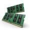 M391A1K43BB2-CTDQY M391A1K43BB2-CTDQY Оперативная память Samsung 8GB DIMM (PC4-21300) 2666MHz ECC 1.2V (M391A1K43BB2-CTDQY)