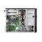 P16930-421 P16930-421 Сервер ProLiant ML30 Gen10 E-2224 Hot Plug Tower(4U)/Xeon4C 3.4GHz(8MB)/1x16GB2UD 2666/S100i(ZM/RAID 0/1/10/5)/noHDD(8)SFF/noDVD/iLOstd(no port)/1NHPFan/PCIfan-baffle/2x1GbEth/1x500W(2up)