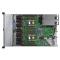 P19779-B21 P19779-B21 Proliant DL360 Gen10 Silver 4210 Rack(1U)/Xeon10C (14MB)/1x16GbR2D 2933/P408i-aFBWC(2Gb/RAID 0/1/10/5/50/6/60)/noHDD(8/10+1up)SFF/noDVD/iLOstd/4x1GbEthFLR/EasyRK/1x500wPlat(2up) analogP03631-B21