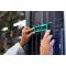 870213-B21 870213-B21 HP MicroSvr Gen10 NHP SFF Converter Kit
