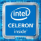 BX80684G4930 BX80684G4930 Процессор CPU Intel Celeron G4930 () 2MB LGA1151 BOX, TDP 54W (Integrated UHD 610 350MHz), BX80684G4920SR3YN