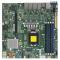 MBD-X11SCL-LN4F-O MBD-X11SCL-LN4F-O Supermicro Motherboard 1xCPU X11SCL-LN4F