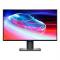 """2720-0643 2720-0643 Dell 27"""" U2720Q LCD S/BK ( ; 16:9; 350cd/m2; 1300:1; 5ms; 3840x2160; HDM 2.0; DP; DP out; USB Type C; USB 3.0; HAS; ; Pivot)"""