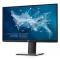 """2421-0308 2421-0308 Dell 23.8"""" P2421D (2560 x 1440) Black EUR"""