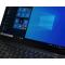 "20U90002RT 20U90002RT Lenovo ThinkPad Ultrabook X1 Carbon Gen 8T 14"" FHD, i5-10210U 1.6G, 16GB LP3 2133, 256GB SSD M.2, Intel UHD, WiFIIR&HD Cam, 65W USB-C, 4cell 51Wh, Win 10 Pro, 3Y CI, 1.09kg"