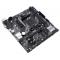 PRIMEA520M-K ASUS PRIME A520M-K RTL Soc-AM4 AMD A520 2xDDR4 mATX AC`97 8ch(7.1) GbLAN RAID+VGA+DVI+HDMI