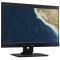 """DQ.VRZER.154 Компьютер Acer VZ4860G PMD-G5420 24"""" 4Gb128 GB DQ.VRZER.154"""