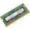 M471A5244CB0-CWED0 M471A5244CB0-CWED0 Samsung 4GB SO-DIMM (PC4-25600)  3200MHz 1.2V (M471A5244CB0-CWE)