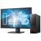3681-2550 3681-2550 Dell Vostro 3681 SFF i3-10100 (3,6GHz) 4GB  1TB Intel UHD 630 MCR Win10Pro