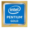 SRH3Y SRH3Y CPU Intel Pentium G6400 (4.0GHz/4MB/2 cores) LGA1200 OEM, UHD610  350MHz, TDP 58W, max 64Gb-2666, CM8070104291810SRH3Y
