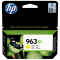 3JA29AE 3JA29AE Cartridge HP 963XL для OfficeJet 9010/9020, желтый (1 600 стр.)