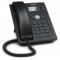 D120 D120 Ip телефон SNOM D120 Desk Telephone