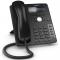 D710 D710 Ip телефон SNOM Global 710 Desk Telephone Black