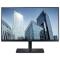 "LS27H850QFIX/CI Монитор Samsung 27"" S27H850QFI PLS LED 16:9 2560x1440 4ms 3000:1 350cd 178/178 HDMI DP USB 2.0 USB 3.0 Has Pivot Tilt Black LS27H850QFIX/CI"