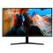 "LU32J590UQIXCI Монитор LU32J590UQIXCI Samsung 31.5"" U32J590UQI VA LED 16:9 3840x2160 4ms 3000:1 270cd 178/178 2*HDMI DP Dark Blue Gray"