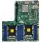 MBD-X11DDW-L-O MBD-X11DDW-L-O Supermicro Motherboard 2xCPU X11DDW-L