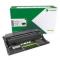 56F0Z00 56F0Z00 Картридж Lexmark Imaging Unit Return Program 60 000 pages MS321, MS421, MS521, MS621, MX321, MX421, MX521, MX522, MX622