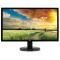 "UM.UX2EE.001 UM.UX2EE.001 Монитор ACER 23.6"" K242HQLbid (16:9), VA(LED), 1920x1080, 5ms, 250 cd/m2, 100M:1, 178°/178°, VGA+DVI (w/HDCP)+HDMI(1.4), Black, VESA 100x100"