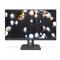 """24E1Q 24E1Q Монитор 23.8"""" AOC 24E1Q 1920x1080 IPS WLED 16:9 4ms VGA HDMI DP 1000:1 20M:1 178/178 250cd Speakers Black"""