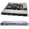 SYS-1029P-MT Supermicro SuperServer 1U 1029P-MT noCPU(2)Scalable/TDP 70-140W/ no DIMM(8)/ SATARAID HDD(8)SFF/ 2xGbE/1xFH, M2/ 1x600W SYS-1029P-MT