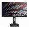 """24P1 24P1 Монитор 23.8"""" AOC 24P1 1920x1080 IPS LED 16:9 5ms D-Sub DVI HDMI DP 4*USB2.0 50M:1 178/178 250cd HAS Pivot Tilt Swivel Speakers Black"""