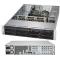 SYS-5029P-WTR Supermicro SuperServer 2U 5029P-WTR noCPU(1)Scalable/TDP 70-205W/ no DIMM(6)/ SATARAID HDD(8)LFF/ 2x10GbE/ 4xFH, 1xLP, M2/ 2x500W SYS-5029P-WTR