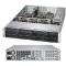 "SYS-6029P-WTR Серверная платформа SuperMicro SYS-6029P-WTR 3.5"" 1G 2P 2x1000W"