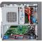 210-ASHD-01. 210-ASHD-01. Dell PowerEdge T40 Tower/ E-2224G 3.5GHz(8Mb)/ 1x8GbU2D(2666)/On-board SATA RAID/ 1x1Tb SATA Entry 7.2k LFF/ UpTo3LFF cable HDD(need 575-BBWY)/ DVDRW/1xGE/PS290W/ 1YBWNBD (replaces T30 / 210-AKHI-001)
