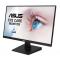 """VA24EHE VA24EHE Монитор ASUS 23.8"""" VA24EHE  LED, 1920x1080, 5ms, 250cd/m2, 178°/178°, 100Mln:1, D-Sub, DVI, HDMI, 75Hz Adaptive-Sync, Blue Light Filter & Flicker free, Frameless, VESA, Black, 90LM0560-B01170"""