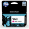 3JA24AE 3JA24AE Cartridge HP 963 для OfficeJet 9010/9020, пурпурный (700 стр.)