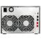 AS6508T AS6508T ASUSTOR AS6508T 8-Bay NAS/Media player/Intel Atom C3538 2,1GHz(Quad-), 8GB SO-DIMM  noHDD(HDD,SSD),/2x10GbE+2x2,5Gbe(LAN)/2xUSB3.2,HDMI/M.2/4ip camera license ; 90IX0201-BW3S10