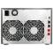 AS6510T AS6510T ASUSTOR AS6510T 10-Bay NAS/Media player/Intel Atom C3538 2,1GHz(Quad-), 8GB SO-DIMM  noHDD(HDD,SSD),/2x10GbE+2x2,5Gbe(LAN)/2xUSB3.2,HDMI/M.2/4ip camera license ; 90IX0191-BW3S10