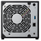 AS1004T. AS1004T. Нас сервер ASUSTOR AS1004T /V2/ 4-Bay NAS/CPU (2)/512MBDDR3/noHDD,LFF(HDD,SSD)/1x1GbE(LAN)/2xUSB3.0/4ip camera license ; 90IX00K1-BW3S20