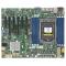 MBD-H11SSL-I-O MBD-H11SSL-I-O Supermicro Motherboard 1xCPU H11SSL-I-O 1xAMDEPYC(7001/7002)/8xDIMM/16xSATA/2x1GE