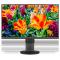 """E243F-BK E243F-BK NEC 23.8"""" E243F LCD BK/Bk (; 16:9; 250cd/m2; 1000:1; 6ms; 1920x1080; 178/178;HDMI; DP; USB-C; USB; HAS 130 mm; ; Swiv; Pivot;  Spk 2x1W)"""