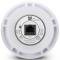 UVC-G4-PRO-3 UVC-G4-PRO-3 Ubiquiti UniFi Video Camera G4 Pro (3-pack)