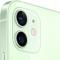 MGJ93RU/A Apple iPhone 12 64GB Green MGJ93RU/A