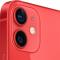 MGE53RU/A Apple iPhone 12 mini 128GB Red MGE53RU/A