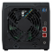 AS5304T AS5304T Нас сервер ASUSTOR AS5304T 4-Bay NAS/Media player/Intel Celeron J4105 1.5GHz, up to 2.5 GHz(Quad-), 4GB SO-DIMM  noHDD(HDD,SSD),/2x2,5GbE(LAN)/3xUSB3.2,HDMI/4ip camera license ; 90IX0181-BW3S10