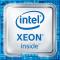 338-BUIPT 338-BUIPT DELL  Intel  Xeon E-2236 3.4GHz, 12M cache, 6C/12T, turbo (80W) - Kit