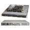 CSE-119TQ-R700WB CSE-119TQ-R700WB Supermicro SuperChassis 1U 119TQ-R700WB/ no HDD(8)SFF/ 2xFH,1xLP/ 2x700W