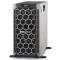 T440-SPOF T440-SPOF DELL PowerEdge T440 8LFF / 1x4208/ 16GB RDIMM 2666/ H330/ 1x240B SATA SSD RI/ 2xGE/ 1x495W/ Bezel/ iDRAC9 Enterprise/ DVDRW/ 3YBWNBD