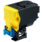 AAJW251 Тонер Konica Minolta Toner TNP-81Y (yellow), 9000 стр.