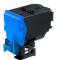 AAJW450 AAJW450 Konica Minolta Голубой тонер-картридж TNP79C