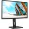 "Q32P2 Q32P2 31,5"" AOC Q32P2 2560x1440@75Гц  LED 16:9 4ms 2*HDMI DP 4xUSB 3.2 50M:1 1000:1 178/178 250cd HAS Pivot  Swivel Speakers Black"
