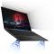 "20UB005WRT 20UB005WRT Lenovo ThinkPad X1 Yoga G5 T 14"" FHD AR MT 400N, i7-10510U 1.8G, 16GB, 512GB SSD M.2, Intel UHD, WiFi 6,  4G-LTEPen, IR&HD Cam, 65W USB-C, 4cell 51Wh, Win 10 Pro, 3Y PS, Gray, 1.36kg"